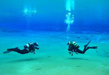 tls blog 15 splendid snorkelling and scuba diving in sri lanka