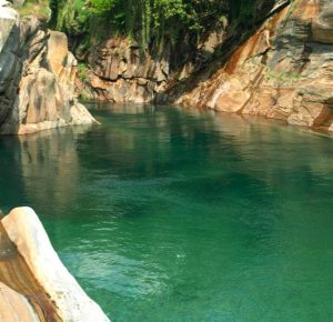 diving, immersioni, fiumi,