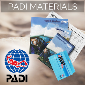 Materiale Didattico PADI