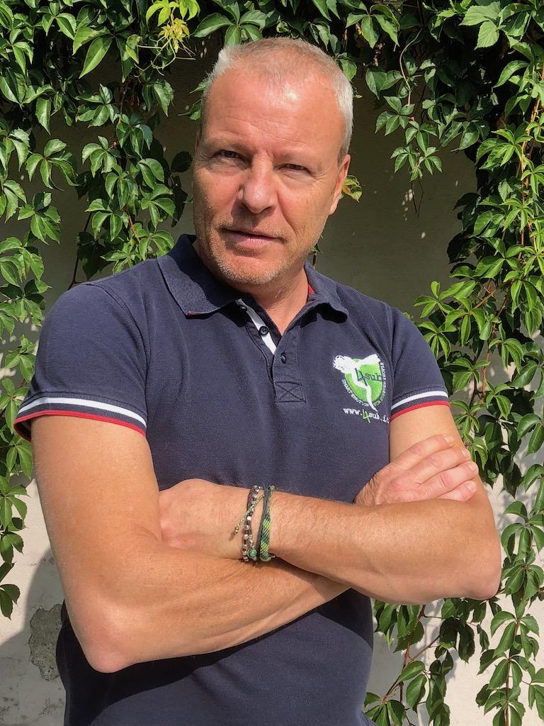 Aldo Marangoni 1