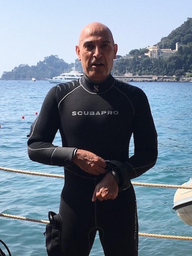 Antonio Fratianni 1
