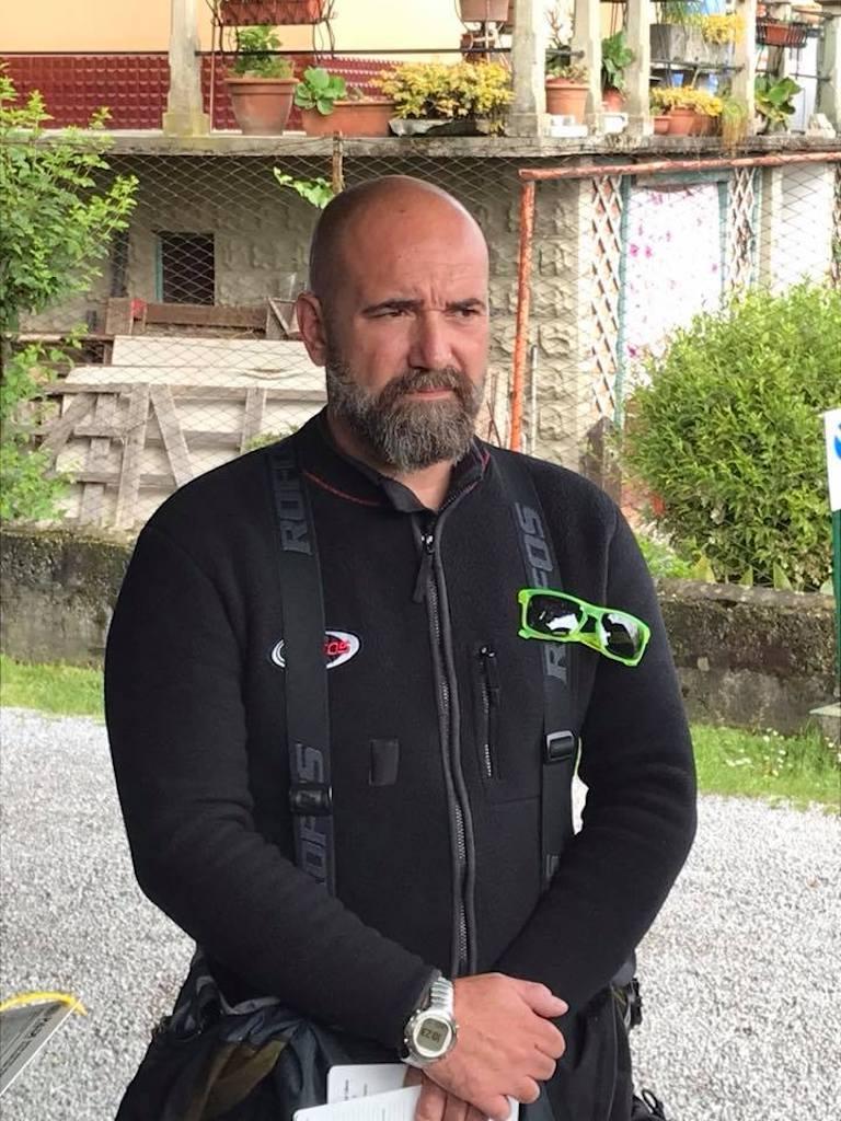 Dario Salamina 2