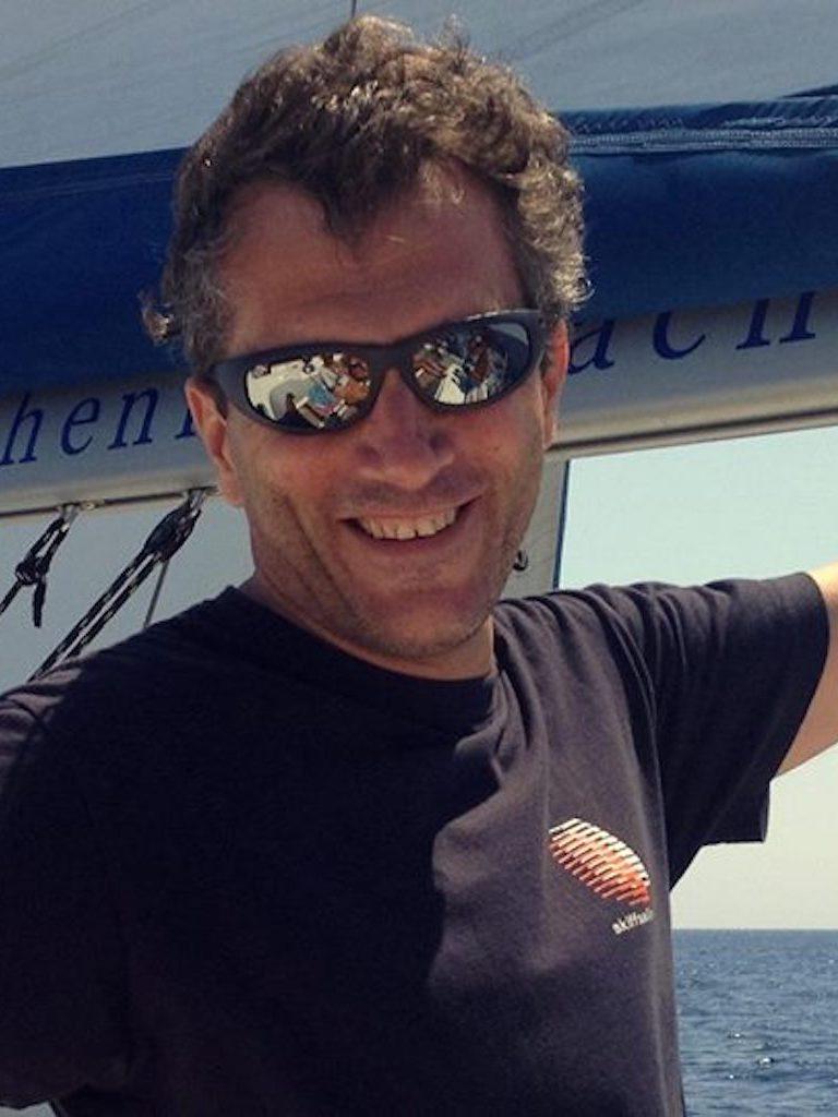 Massimo De Marco