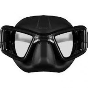 Maschera UP-M1 Black pelizzari