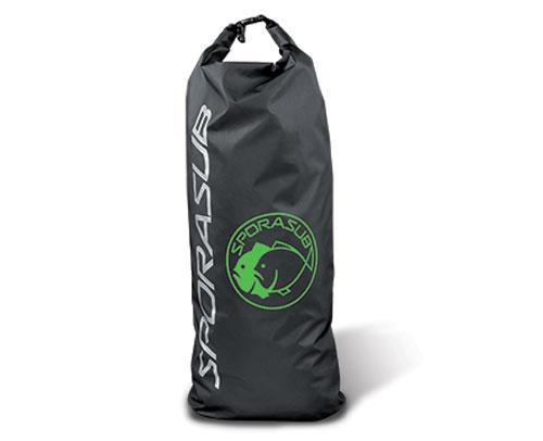 Zaino Dry Backpack Spora