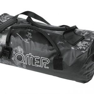 Monster Bag Omer