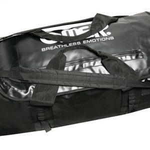 New Tekno Bag Omer