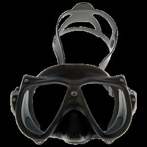 Maschera Teknika Aqualung