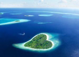 maldives heart island e1458921641274