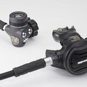 XTX200 Tungsten-DIN Apeks