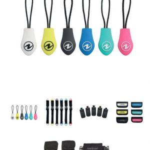 Omni Color Kit Aqualung