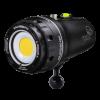 SOLA Video Pro 15000 FC Plus Flat Port