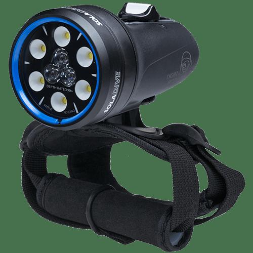 LightMotion SolaDive800 1