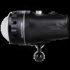 SOLA Video Double Dive 1X 15K Kit Dome Port 2