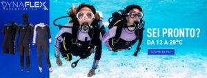 diving equipment aqualung