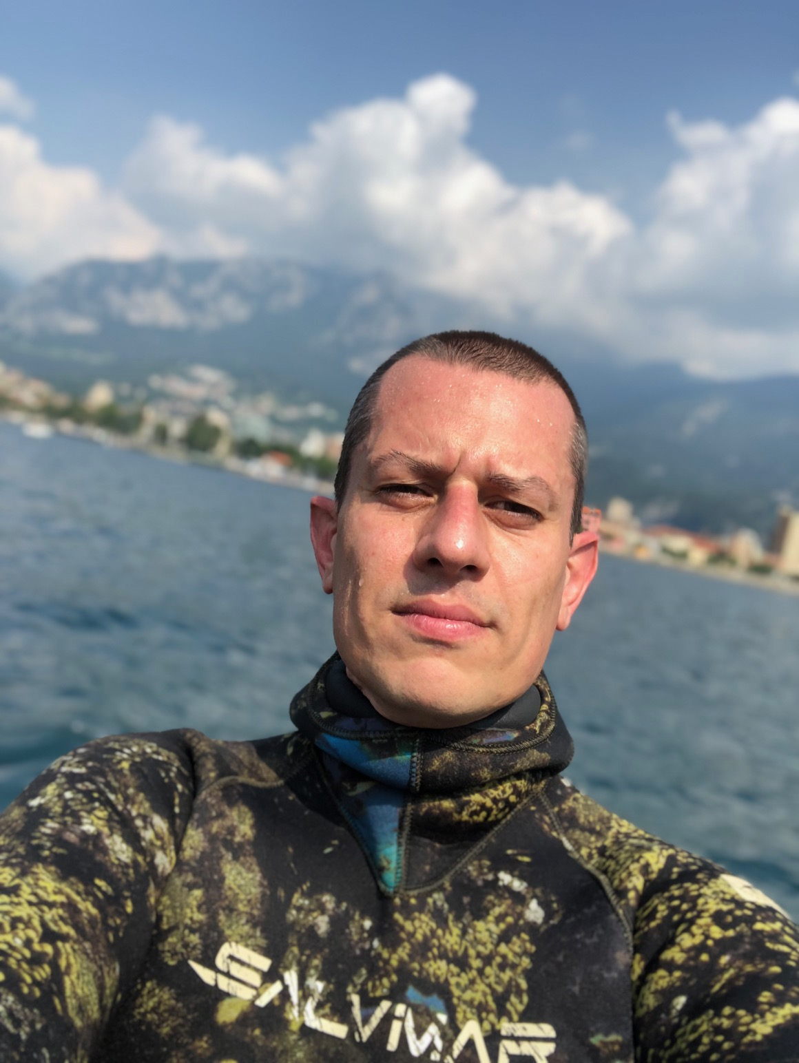 Fabio Mollica FRD Lev2