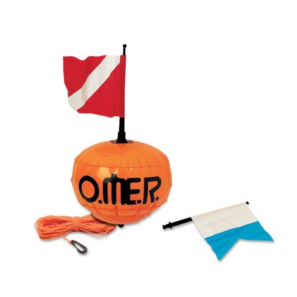 Boa new Sphere Omer