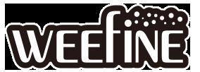 Weefine 1