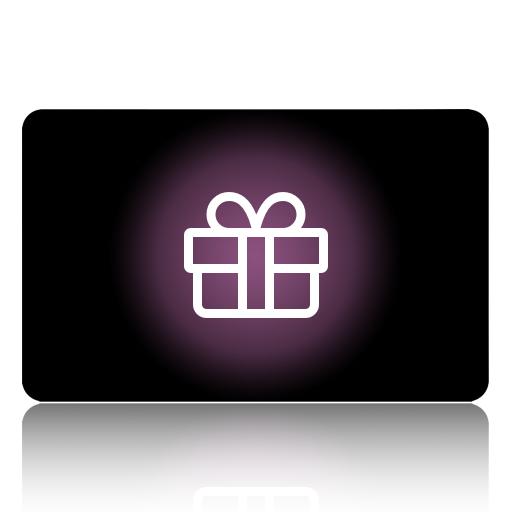 Buono Regalo gift card