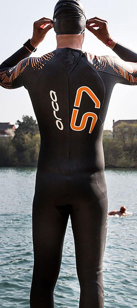 Orca muta S7